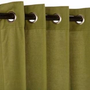 Водоотталкивающие брезентовые завесы пл. 480 г/кв.М